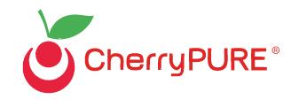 CherryPURE™ Tart Cherry Powder