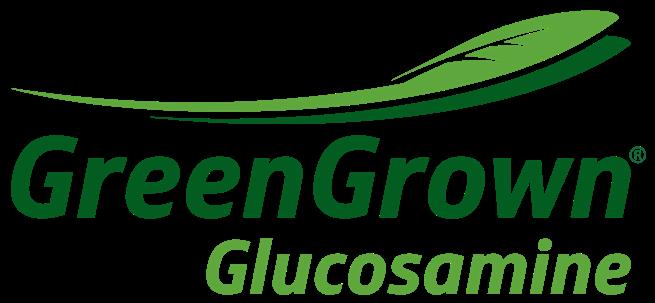 Green Grown Glucosamine