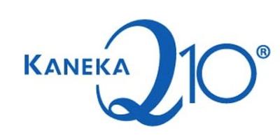 Kaneka Q10®