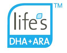life'sDHA+ARA™ Algae DHA+ARA