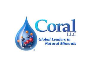 Coral LLC®Coral Calcium